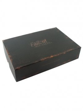 Fallout: New Vegas Collector\'s Edition [PC] NOWA (unikat !!!)