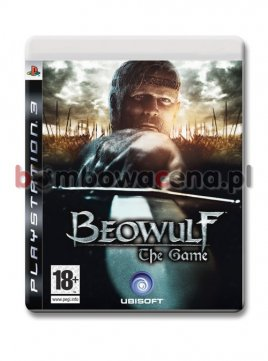 Beowulf: The Game [PS3]