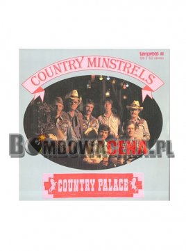 Country Minstrels ‎– Country Palace
