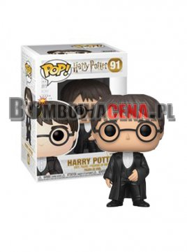 "Figurka Pop! : ""Harry Potter"" - Harry Potter [91]"