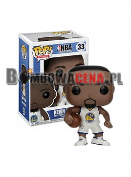 Figurka Pop! (Sports) : NBA - Kevin Durant  [33]