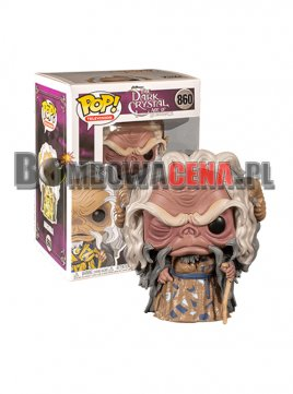 Figurka Pop! (Television): The Dark Crystal Age Of Resistance - Aughra  [860]