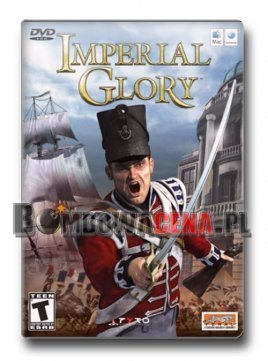 Imperial Glory [PC] SoldOut