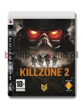 Killzone 2 [PS3] PL