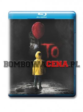 To [BLU-RAY] PL